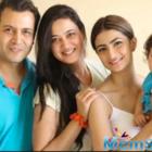 Abhinav Kohli speaks up about wife Shweta Tiwari, Says, 'I feel cheated'