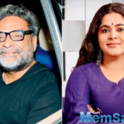 Sonakshi Sinha, R Balki, Ashwiny Iyer to narrate motivational stories about their struggles and successes