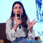 Nimrat, Soha Ali among latest celebs to complain of inflated power bills