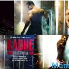Mehboob Studios booked for Salman Khan to wrap up the Radhe shoot?