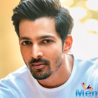 Indo-China war drama 'Paltan' actor Harshvardhan Rane: Ditching Chinese products is the least I can do