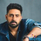 Abhishek Bachchan: The credit of this has to go entirely to the writers and the directors