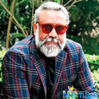 Anubhav Sinha: Social distancing on a film set can't and won't happen