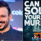 Vivek Anand Oberoi to be portray a never seen before character in Iti: Can you solve your own murder