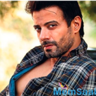 Rahul Bhat: A very big star promised me something, but that never happened