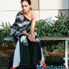 Dia Mirza says 'Sanju' was one of the best films of her career