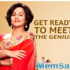 Vidya Balan-starrer Shakuntala Devi trailer to be out on July 15 on Prime