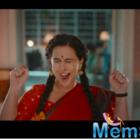 Shakuntala Devi trailer: Vidya Balan is impressive as the 'Human Computer'