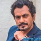 Nawazuddin Siddiqui turns teacher to aspiring actors at celebrity school