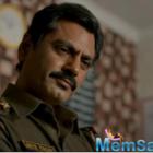 Raat Akeli Hai trailer: Nawazuddin Siddiqui, Radhika Apte lead the mystery