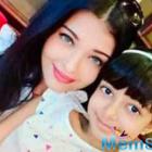Aishwarya Rai Bachchan and daughter Aaradhya to stay in Hospital