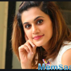Taapsee Pannu: There is no film as a 'solo' film, there is no actor as a 'small' actor