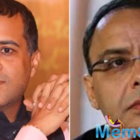 Chetan Bhagat claims producer Vidhu Vinod Chopra drove me close to suicide