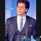 Shah Rukh Khan won't wait for Canada?