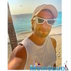Ranveer Singh shares 'I Miss Being Outdoors' selfie