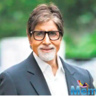 Amitabh Bachchan reportedly tests negative for Covid-19, to be discharged soon