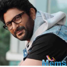 Arshad Warsi reveals he has penned a 'complicated to write' action film