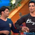 Sonu Sood brings back Indian students from Kyrgyzstan, Kapil Sharma says 'you're our hero'
