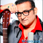 Singer Abhijeet Bhattacharya's son Dhruv tests COVID-19 positive