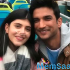Sushant Singh Rajput fans are rallying together to make Dil Bechara 'the biggest digital hit ever'