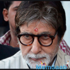 Amitabh Bachchan tweets from the hospital a powerful post on ego
