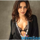 Neha Sharma is happy to resume work as shoots begin slowly