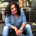 Divya Dutta receives an electricity bill of Rs 51,000, gives her reaction