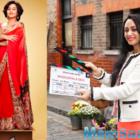 Vidya Balan and Anupama Banerji to come together and interact with media on Shakuntala Devi