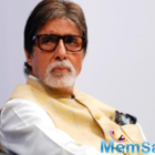 Amitabh Bachchan enraged as trolls say 'I hope you die of COVID-19'