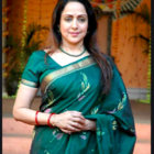 Hema Malini: You have become a prisoner in the hands of your own children!