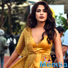 Rhea Chakraborty is missing from her Mumbai residence