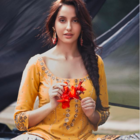 Nora Fatehi: Lockdown taught her how to stop taking things for granted