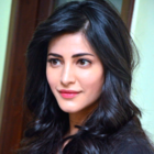 Shruti Haasan: The door opened because of my surname, but I'm aware of the rejections I faced