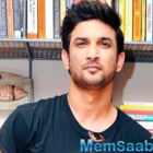 SSR casa: Bihar DGP Says Rs. 50 Crore were withdrawn from Sushant Singh Rajput's account