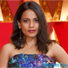 Priyanka Bose: Prakash Jha knows what he wants from the scene