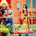 HC Quashes Maharashtra Govt's order for age limit on film sets