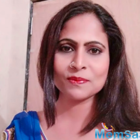 Bhojpuri actress Anupama Pathak commits suicide at her residence in Mumbai