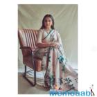 Vidya Balan: I find it easier to follow my heart