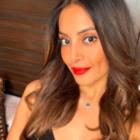 Bipasha Basu: I have heard people talking about me that I've done skin lightening