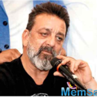 Sanjay Dutt to wrap up Sadak 2 dubbing before medical break