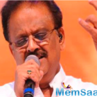 Veteran playback singer SP Balasubramaniam on life support