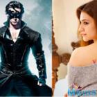 Krrish 4: Will Kriti Sanon team up with Hrithik Roshan to save the world?