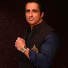 Filmmakers approach Sonu Sood for a biopic on his heroic acts during Covid crisis