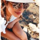 Priyanka Chopra Jonas' trip to the lakes of California will leave you with envy!