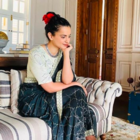 Kangana Ranaut on the supreme court's verdict in Sushant's Case: This is a huge victory