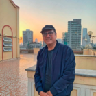 Boman Irani: Never met my father, so photographs were the only physical memory of him