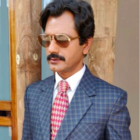 Nawazuddin Siddiqui on Nepotism: Bollywood formula films do not require talented actors