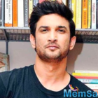 Sushant Singh Rajput's family to hold global prayer meet on Saturday