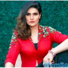 Zareen Khan on participating in Bigg Boss 14: Have zero tolerance to nonsense