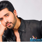 """Armaan Malik: """"Wouldn't do a show until we know COVID-19 is on its way out"""""""